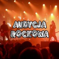 rockowa-mini