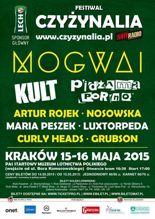 Plakat_2015_Festiwal_Czyynalia