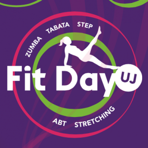 fit-day