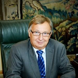 fot. Anna Wojnar