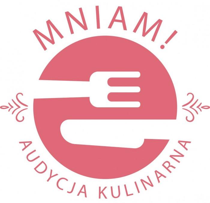 mniam