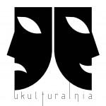 ukulturalnia