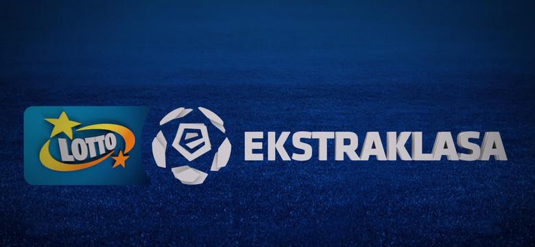 Logotyp Lotto Ekstraklasy (źródło: http://ekstraklasa.org/)