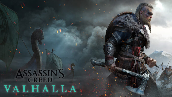 Okiem Syguły. Assassin's Creed: Valhalla