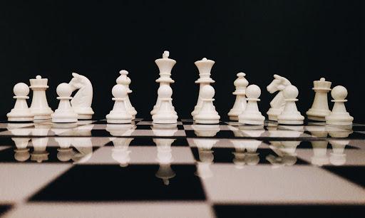 okiemsyguly_szachy