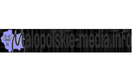 Malopolskie Media Info